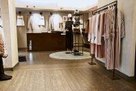 121 Store Crema