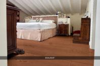 Camera da letto – Simulatore